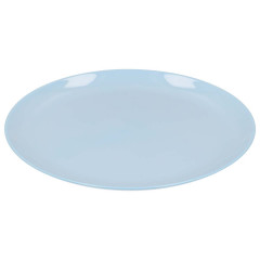 GLASS FEELING Plytký tanier 25cm LUMINARC