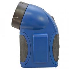 TOOLS MAKER Baterka do ruky 12x8x5,5 cm napájanie 3xAAA batérie