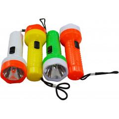 HOUSEHOLD LED baterka 10,5 cm
