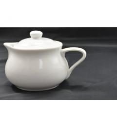CERAMICS & GIFTS Čajník porcelánový  420 ml