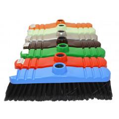 HOBBY PLASTIC Metla plastová