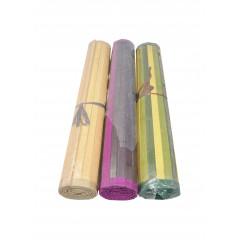 HOUSEHOLD Podložka bambusová