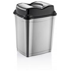 HOBBY odpadkový kôš 16 l  23x30x40,5 cm