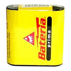 HOUSEHOLD Batéria plochá 4,5 V