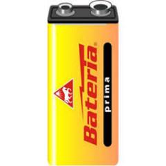 HOUSEHOLD Batéria 9 V