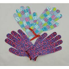 HOUSEHOLD Pracovné rukavice ochranné